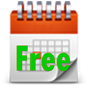 My ShiftWork Free 4.0