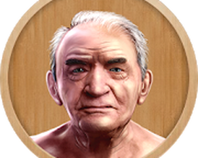 Agify : Age your Face Android - Free Download Agify : Age