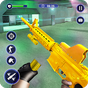 Gun Shooting Strike: Commando Games 1.0.1