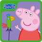 Peppa Pig: Polly Papagei 1.0.1