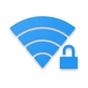 WIFI PASSWORD MASTER 10.7.1