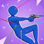 Shootout 3D 1.1.0