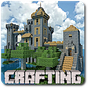 Crafting & Building free 2.16