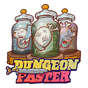 Dungeon Faster 1.125