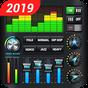 Ekolayzer Pro - Ses Yükseltici ve Bas Güçlendirici 1.2.2
