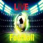 Live Football TV : Football TV Live Streaming HD  APK