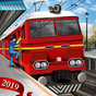 Train Simulator Games 7.3