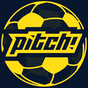 Pitch! - Football News & Scores, Free Football App 1.9.0