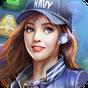 Battleship & Puzzles: Warship Empire 1.8.9