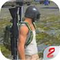 Fire Squad Free Fire: FPS Gun Battle Royale 3D 1.0