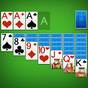 Klondike Solitaire - Patience Card Games 1.3