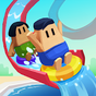 Idle Aqua Park 1.1.1