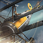 Air Battle: World War 1.0.84
