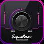 Equalizer - Bass impulsionador  APK