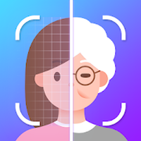 HiddenMe - Digitalizador de Rosto Icon