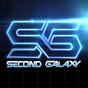 Second Galaxy 1.2.5
