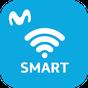 Smart WiFi Movistar 1.9.33-1