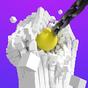 Wrecking Ball 0.3.0