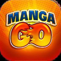 Ícone do apk Manga GO