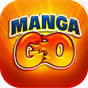 Manga GO - Best Manga Reader online, offline  APK