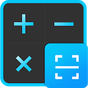 Calculator+ - Solve math problem by photo 1.0.6