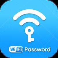 Ícone do apk Wifi Password Show Pro