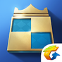 Chess Rush 1.3.155