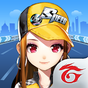 Garena Speed Drifters 1.10.5.14296