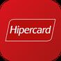 Hipercard 5.6.3