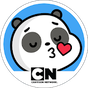 Cartoon Network Stickers 1.0.0