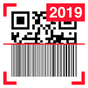 QR Code Reader and Scanner: Barcode Scanner Free 1.0.16