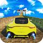 GT Mega Stunt Chase: ekstremalna jazda samochodem 1.0