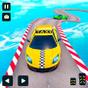 Không thể Xe hơi Những pha nguy hiểm: Taxi Xe hơi 1.0.3
