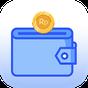 Dompet Baru 18.0.24