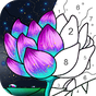 Paint By Number - Free Coloring Book & Puzzle Game 1.19.3