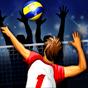 Volleyball Championship 1.20.11