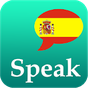Learn Spanish Offline 2.0