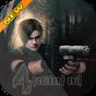 Resident Evil 4 Walkthrought 2.0