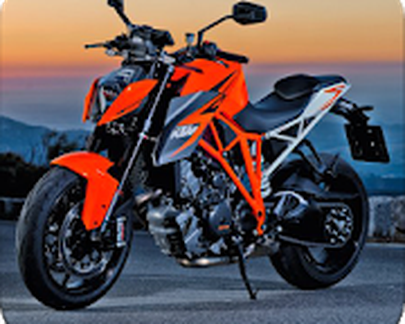 Sport Bikes Wallpapers For Android: Sports Bike Wallpaper HD(4K) Android