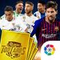 LaLiga Top Cards 2019 - Juego de fútbol con cartas 2.0.1