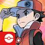 Pokémon Masters 1.0.0