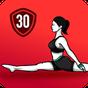 Bacak Açma Egzersizleri - 30 Günde Tam Bacak Açın 1.0.2