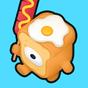 Snack.io - 귀여운 스낵 전사들간의 대격돌, 무료 io 게임 1.0.26b