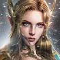 Brave Blades: Discord War 3D Action Fantasy MMORPG 1.0.11