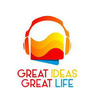 Great Ideas Great Life Book Summaries & AudioBooks 1.4.4