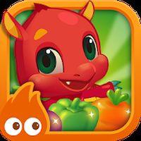 Icône apk Pig & Dragon