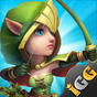 Castle Clash: Age of Legends 1.6.22