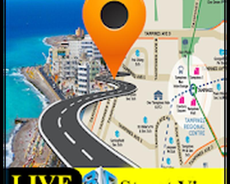 Gps Live Satellite View : Street & Maps Android - Free ... Satellite Maps App on communication app, fireplace app, media app, medical app, radio app, education app, cell phone app,