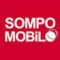 Sompo Mobilo 1.2.53
