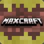 Amaze MaxCraft Adventure Exploration Survival Game 11.1